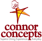 connor-concepts