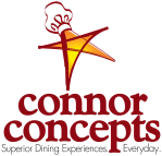 connor-concepts