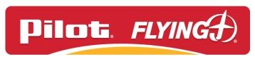 pfj_logo_primary_horizontal_fullcolor